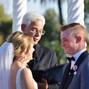 Rev Giovanni Weddings 29