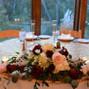 Blooms Wedding and Event Design Studio 26