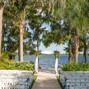 Paradise Cove 13
