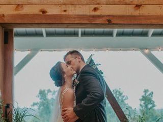Ivy Marie Weddings 3