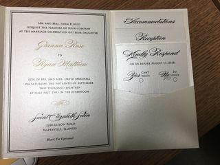 Invitations by Daniels 3