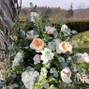 Floral Fantasies By Sara 22