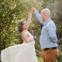 Megan & Allen: Wedding Photographers 14