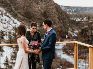 Weddings with Heart & Elope Bend 2
