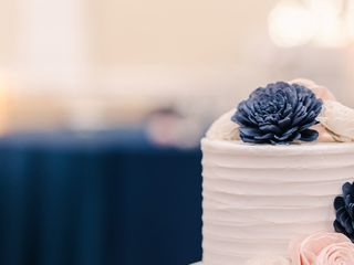 Cake Wasted 2