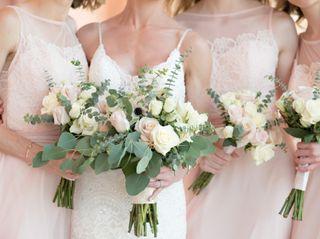 SuEllen's Floral Company 6