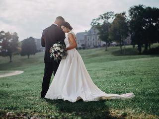 Wedding Alchemy 5
