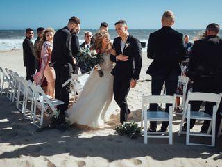 KimFilms Weddings 3