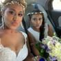 Santorini My Wedding 35