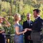 Matt Morgan Weddings and Coaching 1