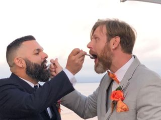 The Uncommon Weddings 2