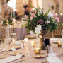 Specialties Florals and Events 25