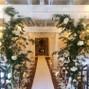 Affections Floral Design & Event Planning 24