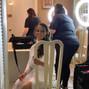My Makeup Artist Victoria 9