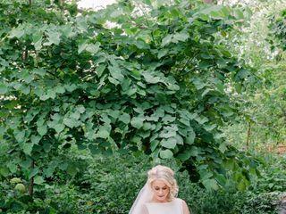 Rebecca Denton Photography 6