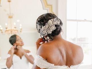 Brides by Zarielle 4