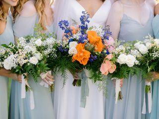 A Floral Affair 6