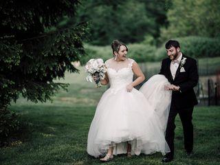 L&H Bridal 2