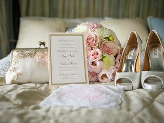 DK Wedding Designs 3