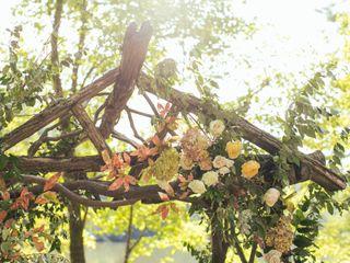 Kate Asire Flowers 3