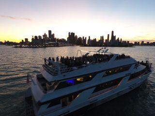 Anita Dee Yacht Charters 1