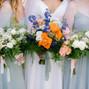 A Floral Affair 13