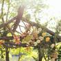 Kate Asire Flowers 10