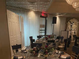 Royal Fiesta Caterers & Event Center 1
