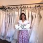 Love A Bridal Boutique 7