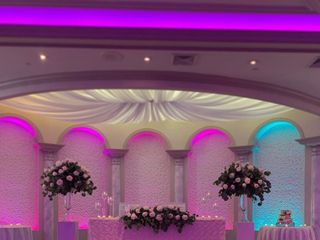 Premier Events By Reema 1