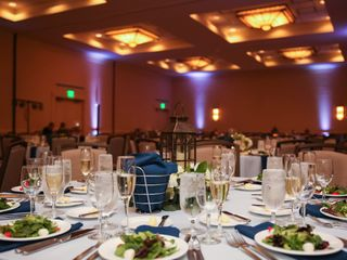 JW Weddings and Events 3