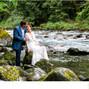 Seattle Wedding Officiants 9