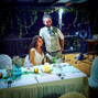 Signature Belize Weddings 58