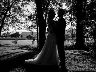 Justin Edmonds Photography 5
