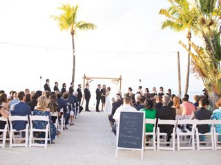 Stephanie Martinez Weddings 3