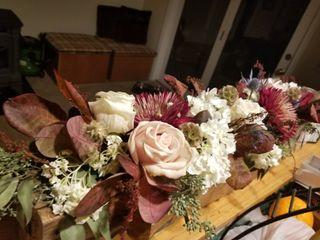 La Flora Couture 1
