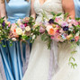 Lindsay Coletta Floral Artistry and Events 18