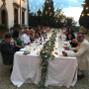 Castello Vicchiomaggio 17