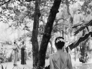 Little White Dress Bridal Shop 5