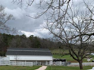 Little River Farms 5