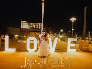 Jim Kennedy Photographers 2