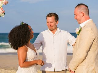 I Do OBX Weddings and Events 1