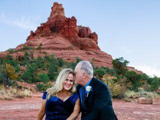 Danielle Holman Wedding Photography 1