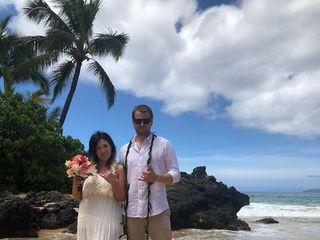 Maui'd Forever / Maui 1