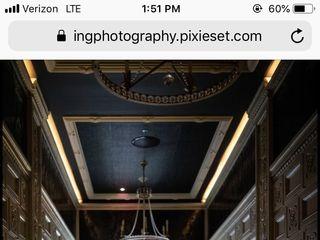 ingphotography 1
