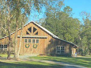 Lewiswood Farm 3