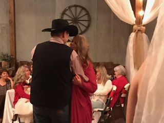 Boots and Veils Weddings and More, LLC 3