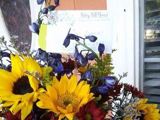 Hobby Hill Florist 2