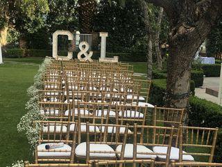 Brilliant Wedding Co. 4
