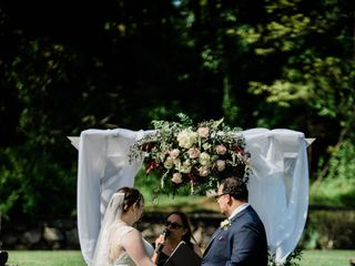Eva's Weddings 7
